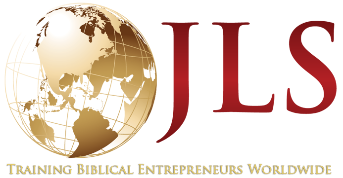 JLS Ministries International