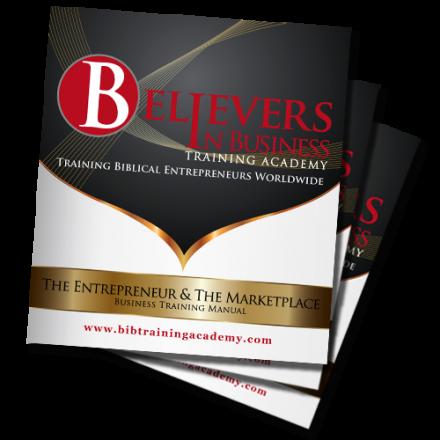 10-the-entrepreneur-_-the-marketplace