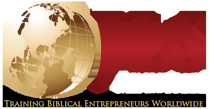 JLS Int'l Ministries