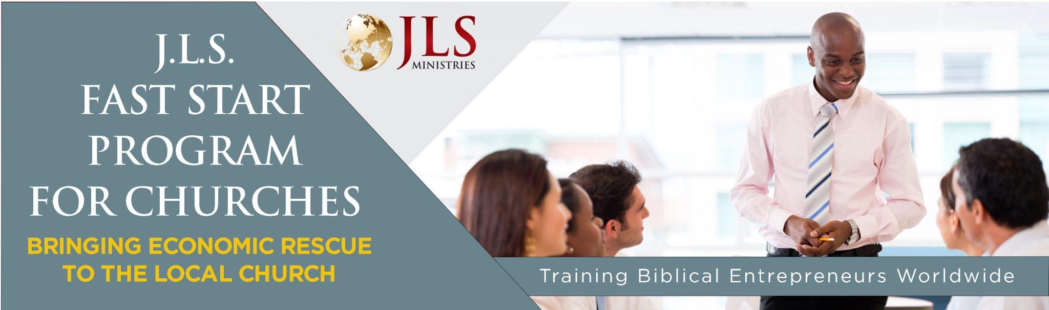 jls-ministries-fast-start-program5-1-2048×605