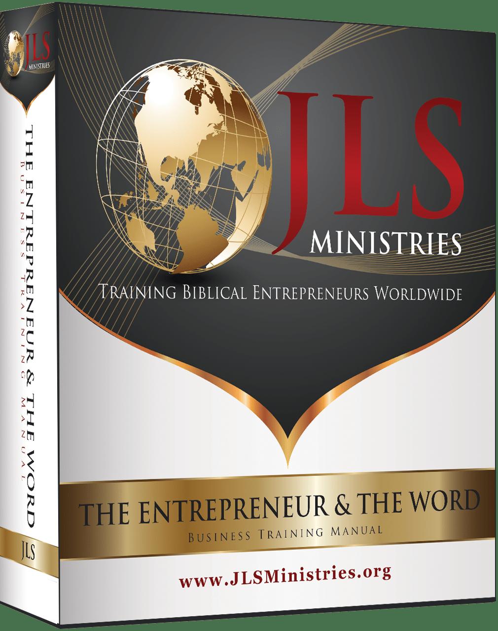 tm-jls0101_business-training-manual