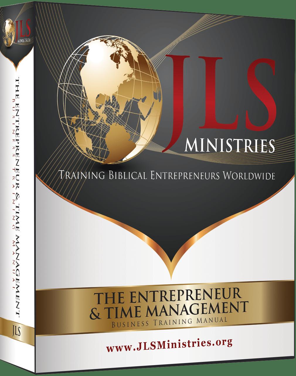 tm-jls0108_business-training-manual
